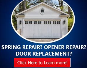 Tips | Garage Door Repair Little Neck, NY