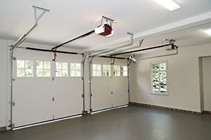 Garage Doors Opener 24/7 Services